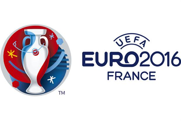 italy belgium and portugal will also face serious candidates for the supreme title finally france supported by its public will be keen to continue its