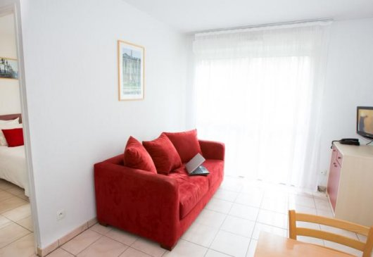 Confortable & convenient apartment