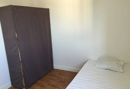 **Student** Studio for 1 people