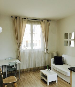 2-room furniture close metro