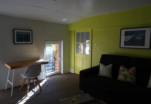 Nice apartment in St. Cyprien