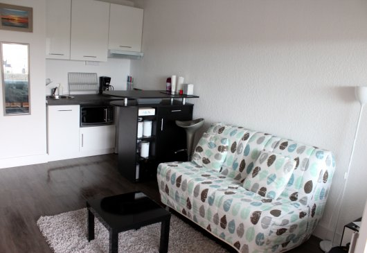 Studio 22 Sqm-pool-terrace-wifi