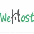 Wehost M.